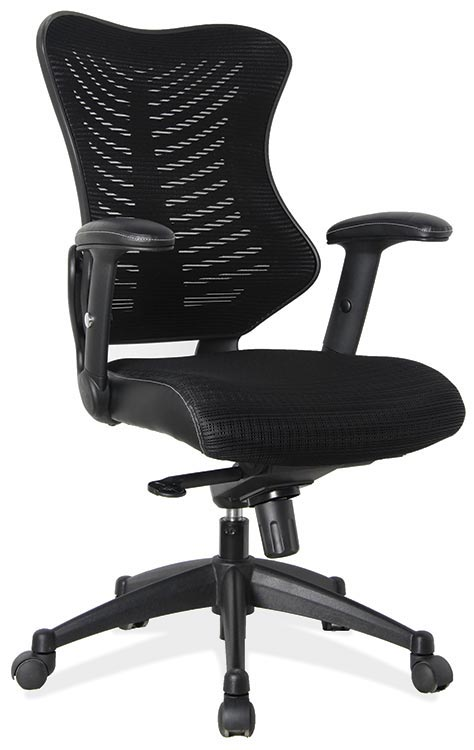 Task Chair by Office Source Office Furniture