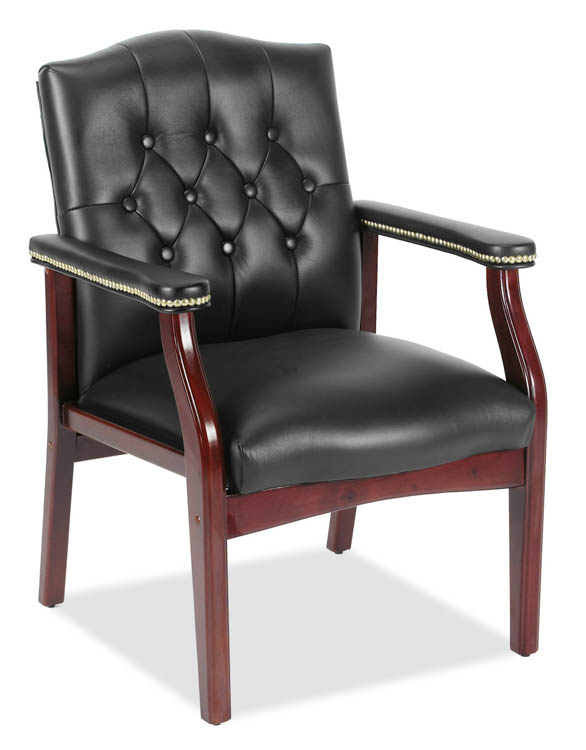 Guest Chair by Office Source Office Furniture
