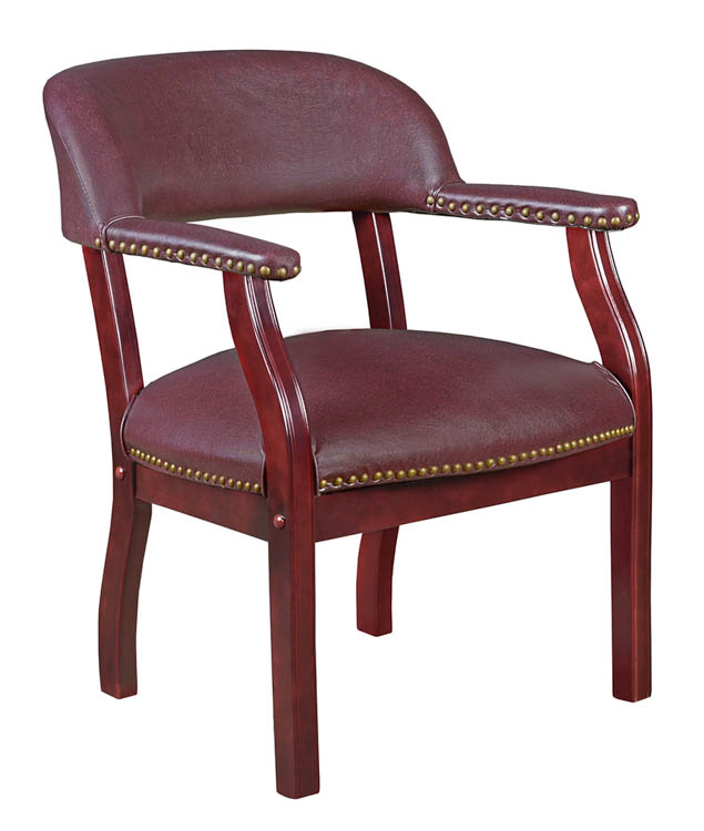 Ivy League Captains Chair by Regency Furniture