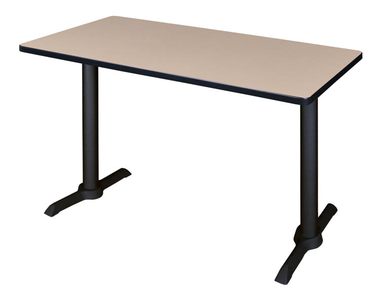 42 x 24 Training Table by Regency Furniture